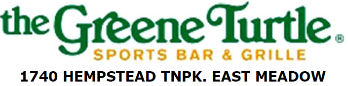 Greene Turtle Sports Bar