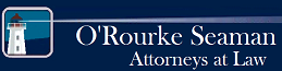 O'Rourke Seaman LLP