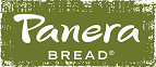 Panera Bread Hicksville