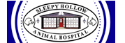 Sleepy Hollow Animal Hospital